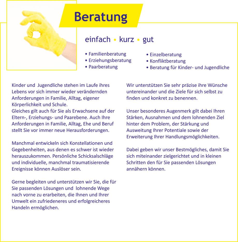 beratung_content