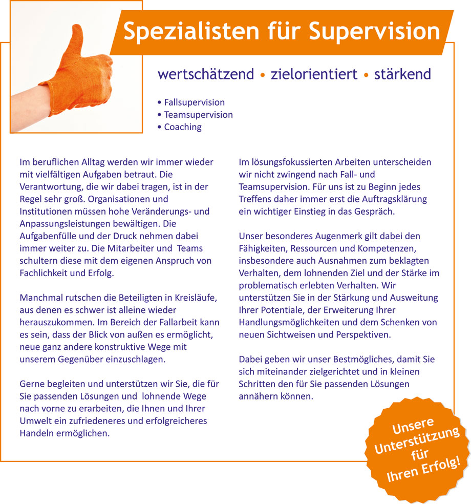 spezialisten_fuer_supervision_content