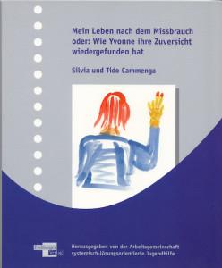 Zu beziehen über den Freiburger Verlag
